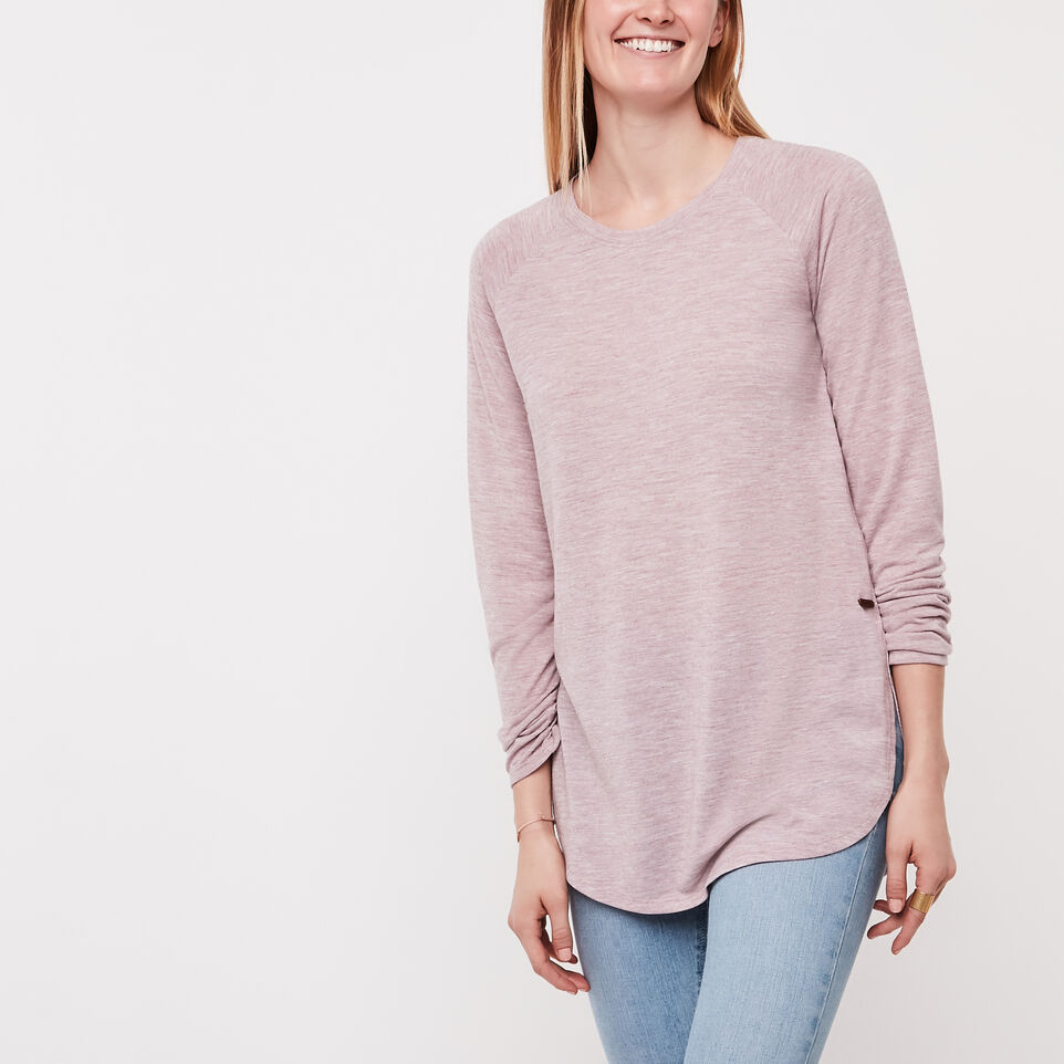 Roots-undefined-T-shirt Jules-undefined-A