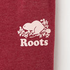 Roots-undefined-Toddler Gatineau Lodge Sweatpant-undefined-C