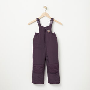 Roots-Kids Categories-Toddler Western Fields Snowpant-Valley Purple-A