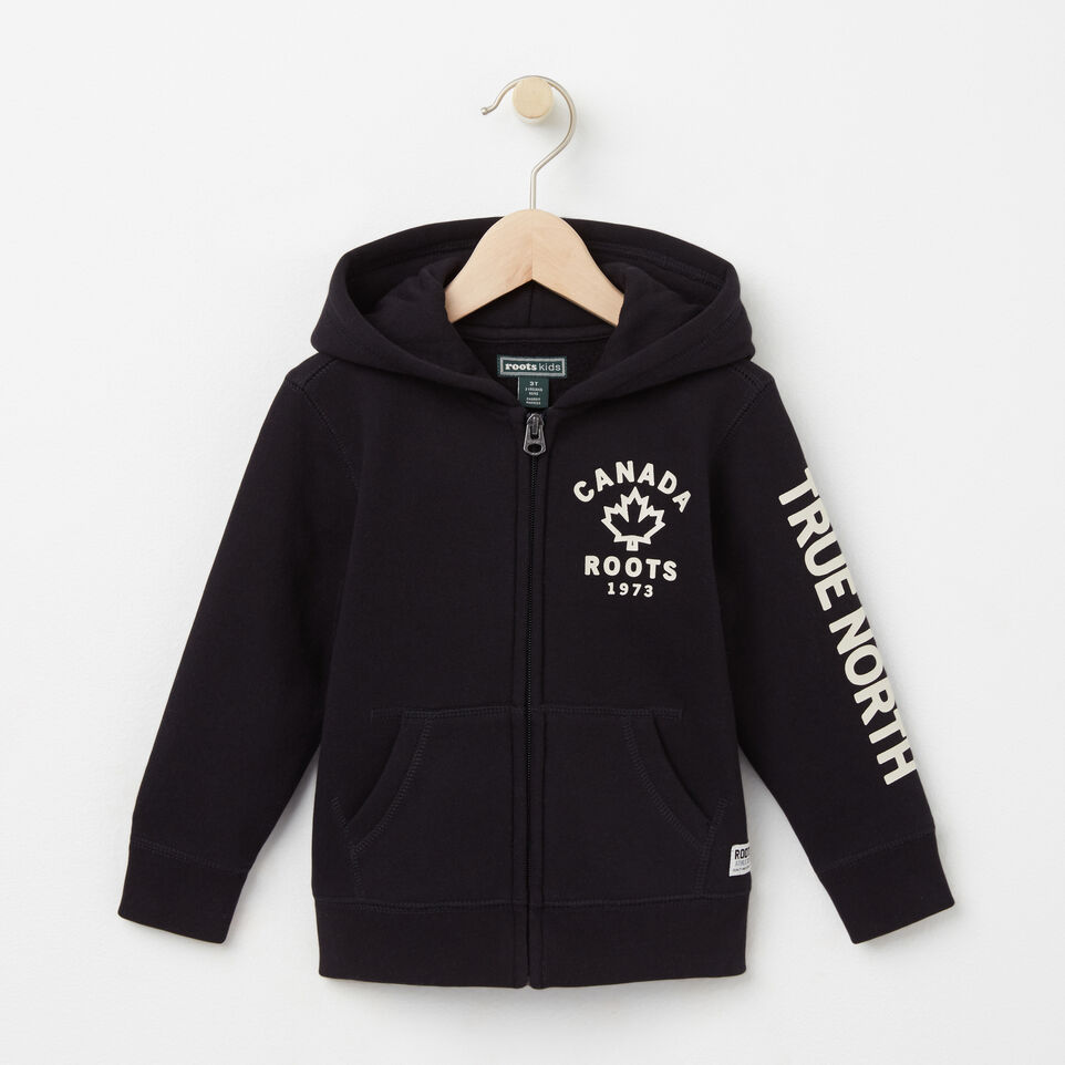 Roots-undefined-Toddler True North Full Zip Hoody-undefined-A