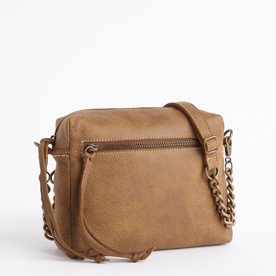 Roots-undefined-All Day Bag Tribe-undefined-A
