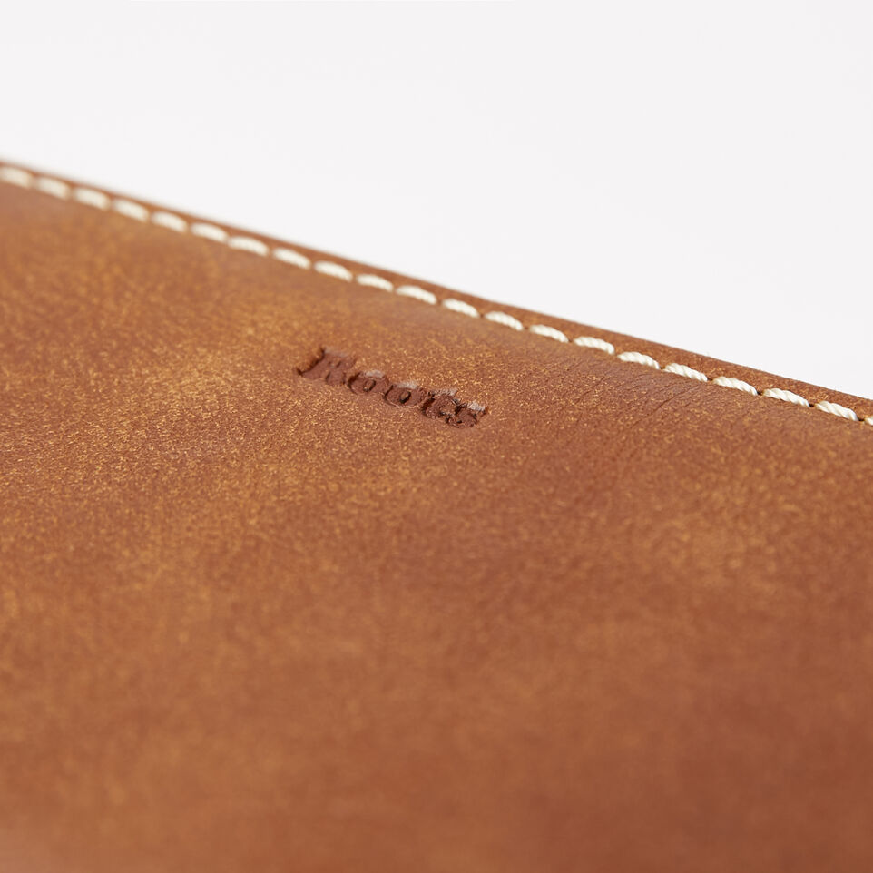 Roots-undefined-Slim Wallet Tribe-undefined-E