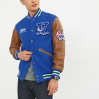 Roots-undefined-NHL Award Jacket Vancouver-undefined-C