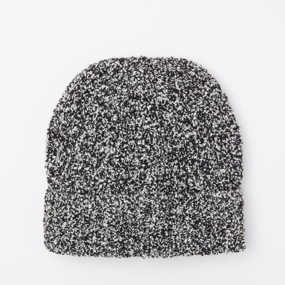Roots-undefined-Tuque Boucle Dawna-undefined-C