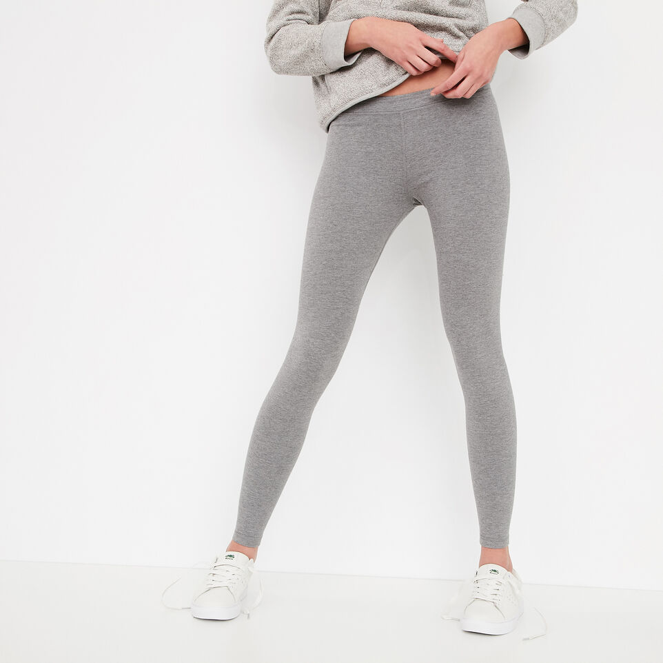 Roots-undefined-Essential Bamboo Legging-undefined-A