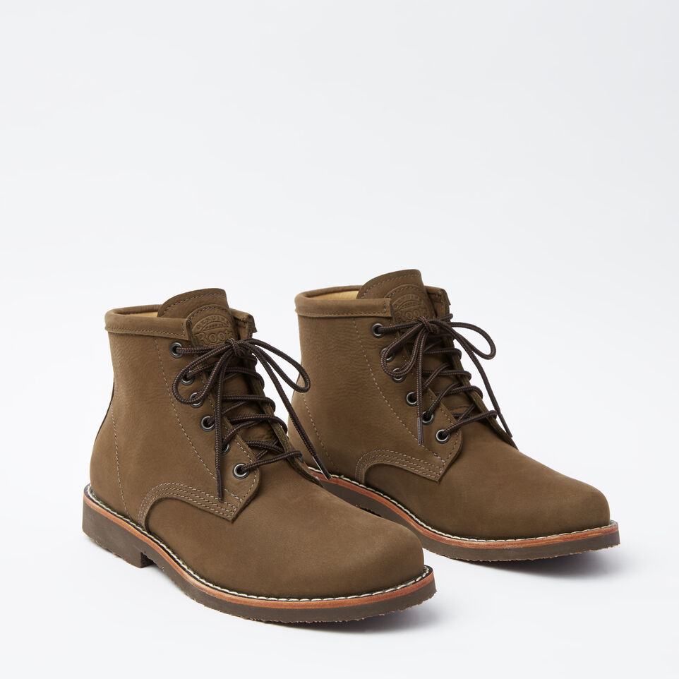 Roots-undefined-Paddock Boot Waterbuck-undefined-B