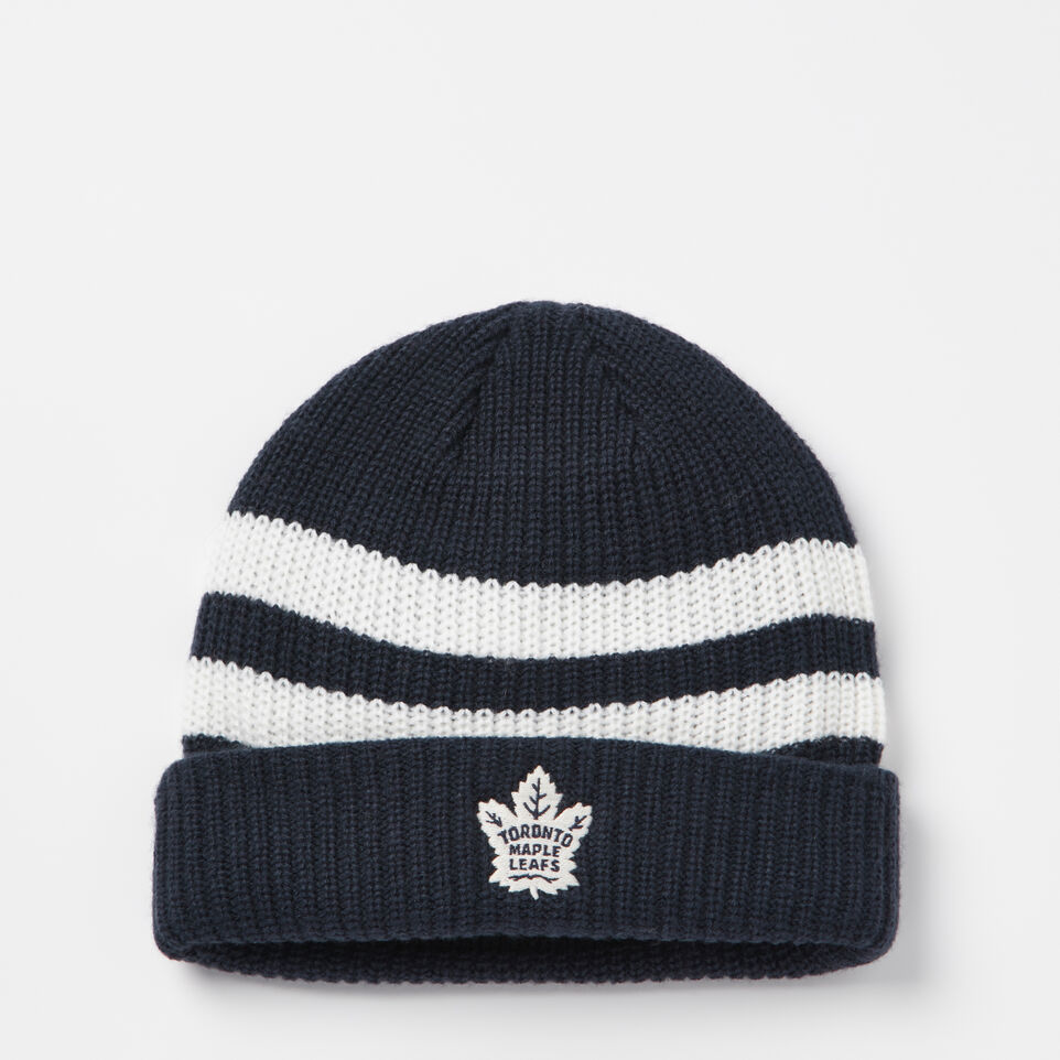 Roots-undefined-TML Stripe Toque-undefined-A