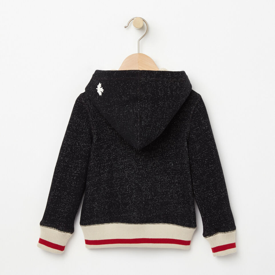 Roots-undefined-Toddler Roots Cabin Full Zip Hoody-undefined-B
