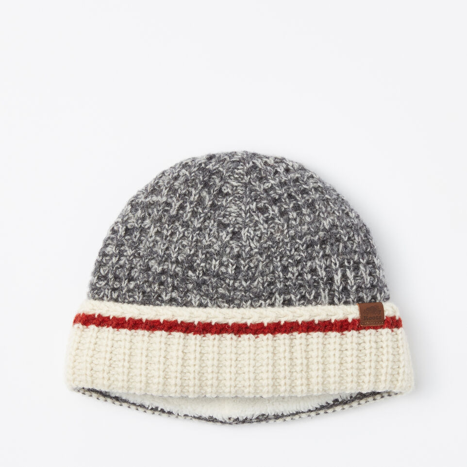 Roots-undefined-Tuque Iso Cabane Roots-undefined-A