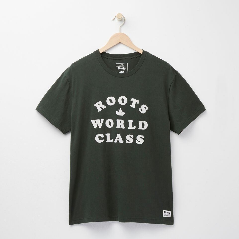 Roots-undefined-RWC T-shirt-undefined-A