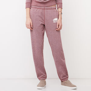 Roots-Women Bestsellers-Original Sweatpant-Wild Ginger Pepper-A