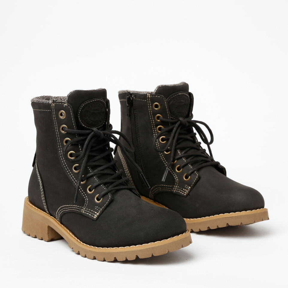 Roots-undefined-Ossington Boot Nubuck-undefined-B