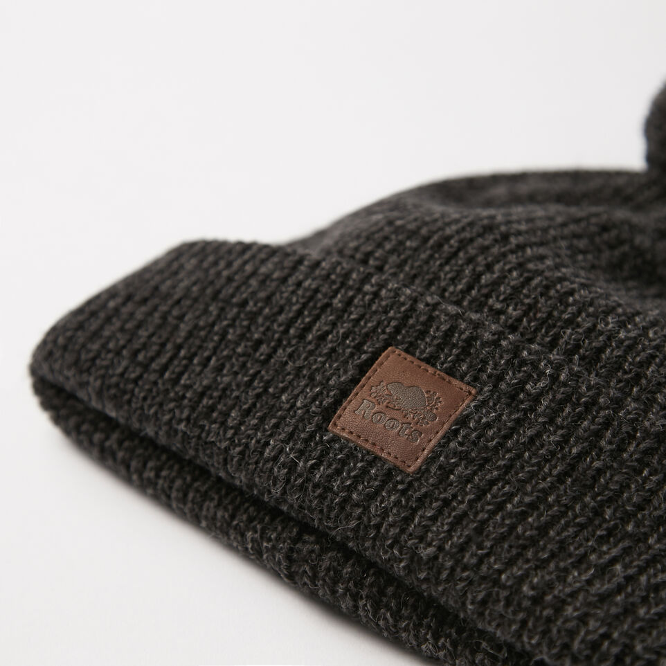 Roots-undefined-Ross Toque-undefined-D