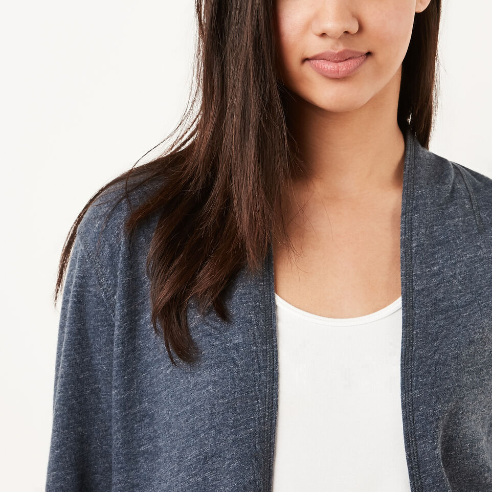 Roots-undefined-Northway Cardigan-undefined-B