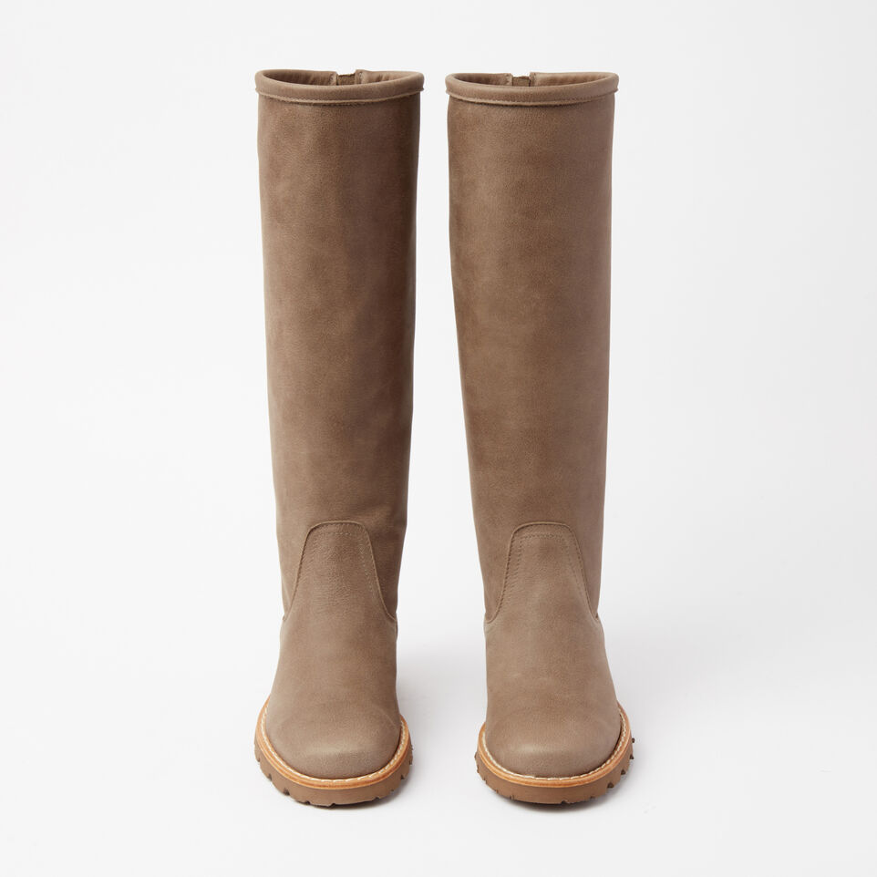 Roots-undefined-Equestrian Boot Tribe-undefined-C