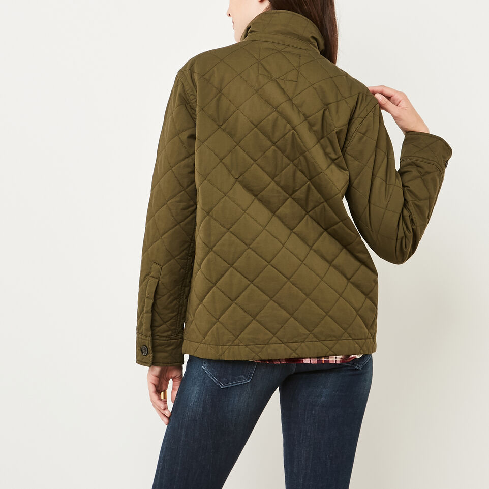 Roots-undefined-Belhaven Quilted Shacket-undefined-E