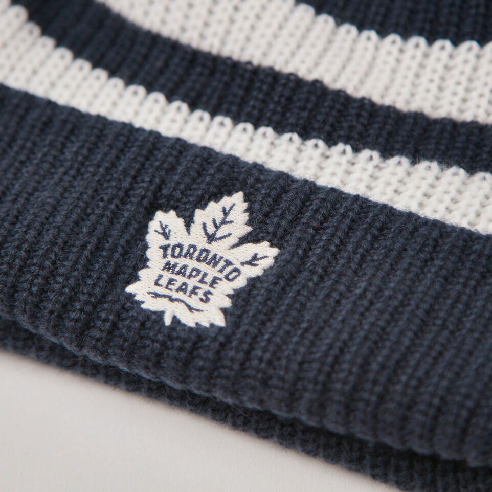 Roots-undefined-TML Stripe Toque-undefined-D