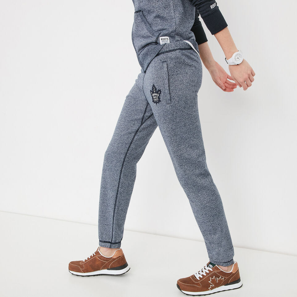 Roots-undefined-TML Top Shelf Sweatpant-undefined-B