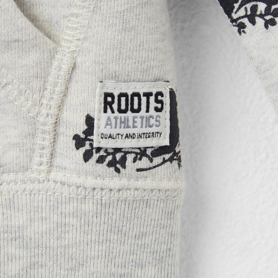 Roots-undefined-Toddler Buddy Original Full Zip Hoody-undefined-D