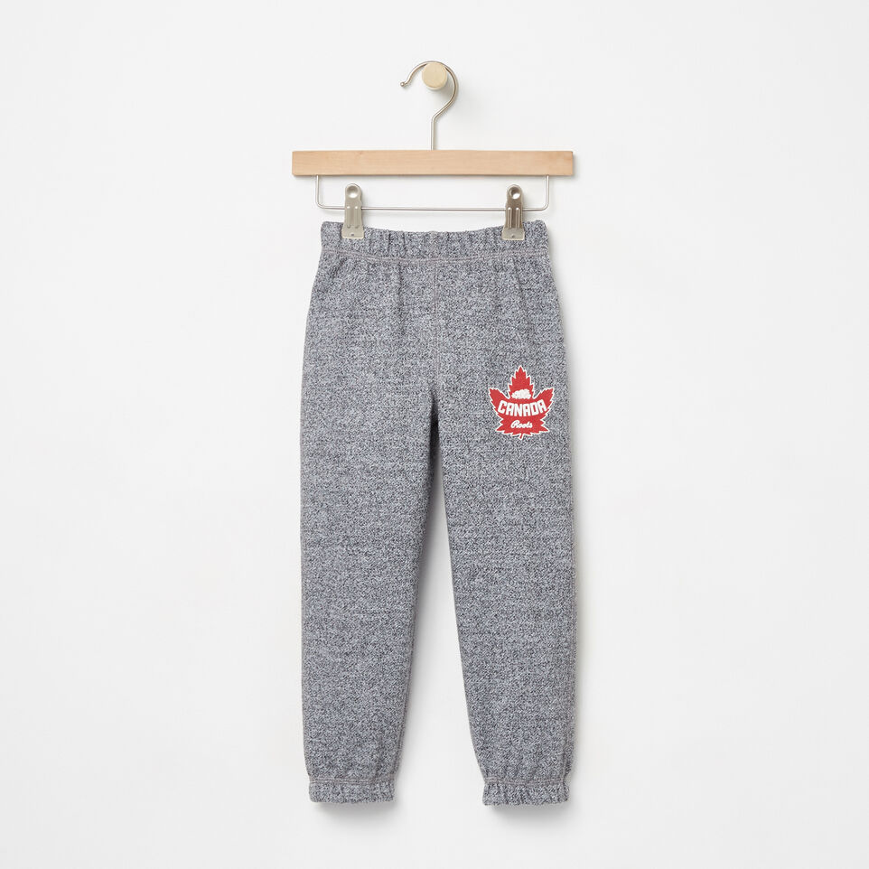 Roots-undefined-Toddler Heritage Canada Slim Sweatpant-undefined-A