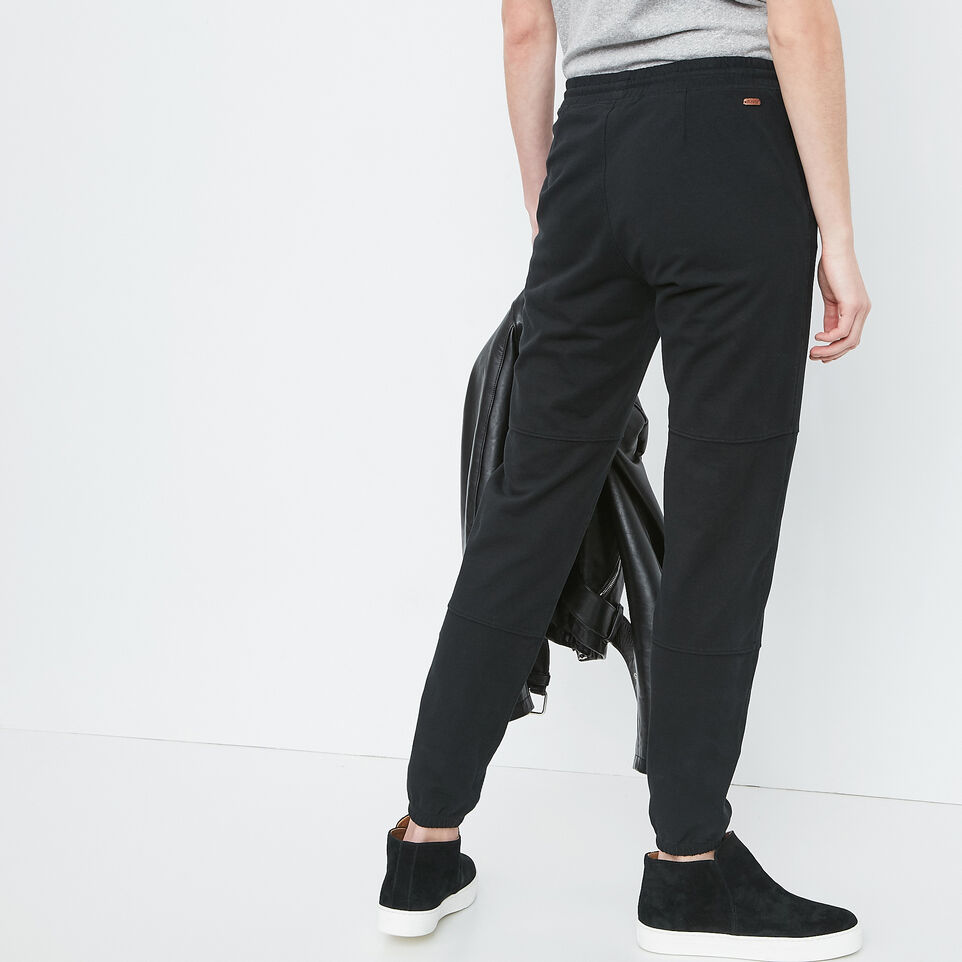 Roots-undefined-Kelby Jogger-undefined-D