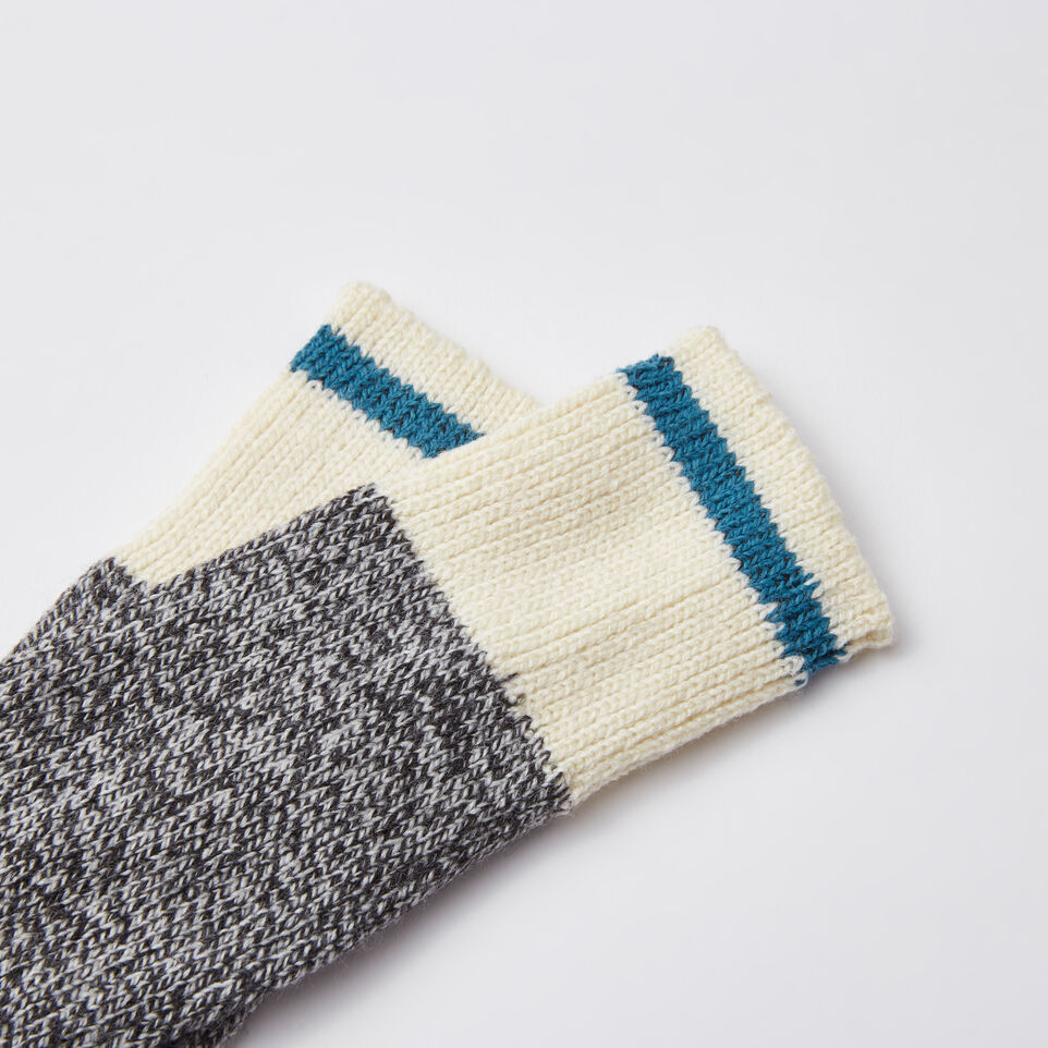 Roots-undefined-Womens Pop Cabin Sock 3 Pack-undefined-B