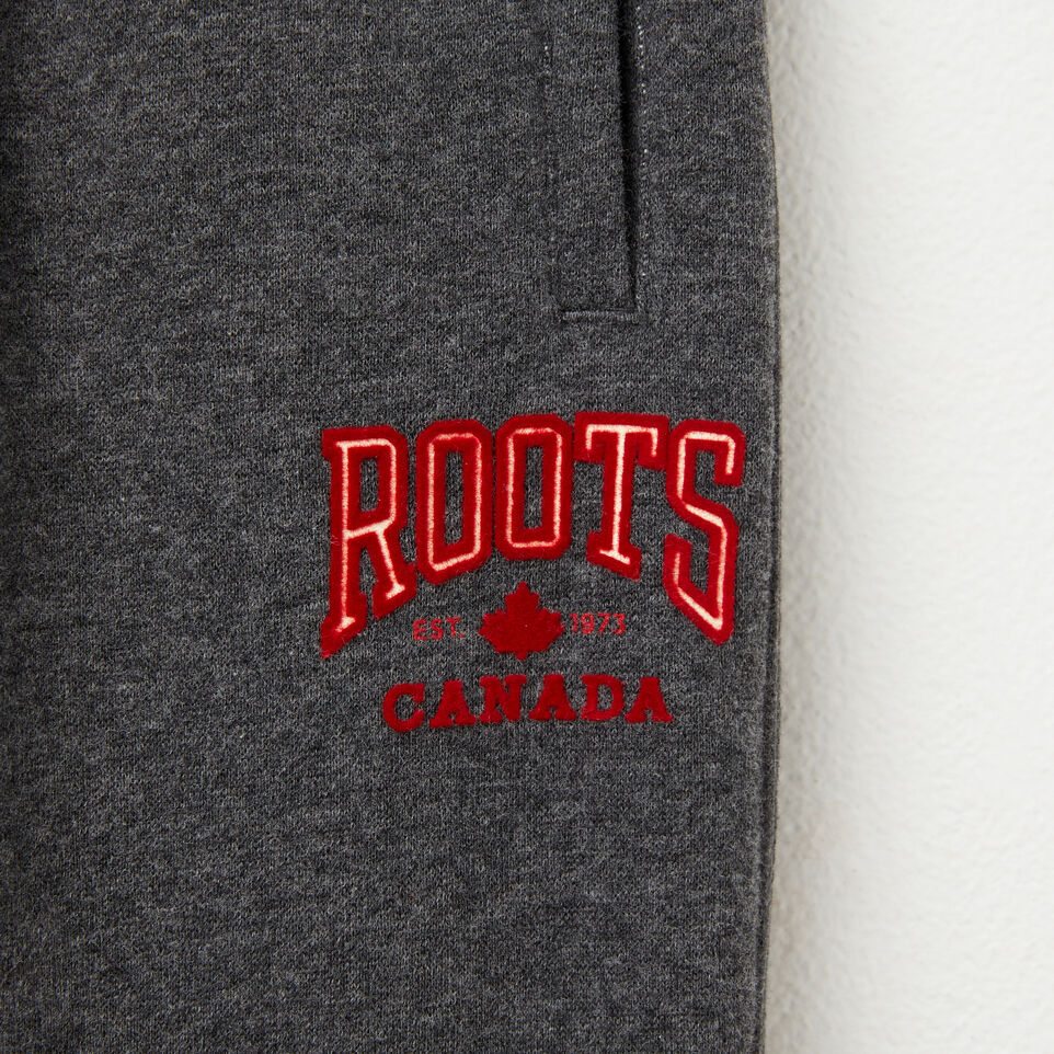 Roots-undefined-Tout-Petits Midland Sweatpant-undefined-C