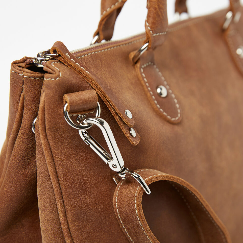 Roots-undefined-Sac Grace En Cuir Tribe-undefined-E