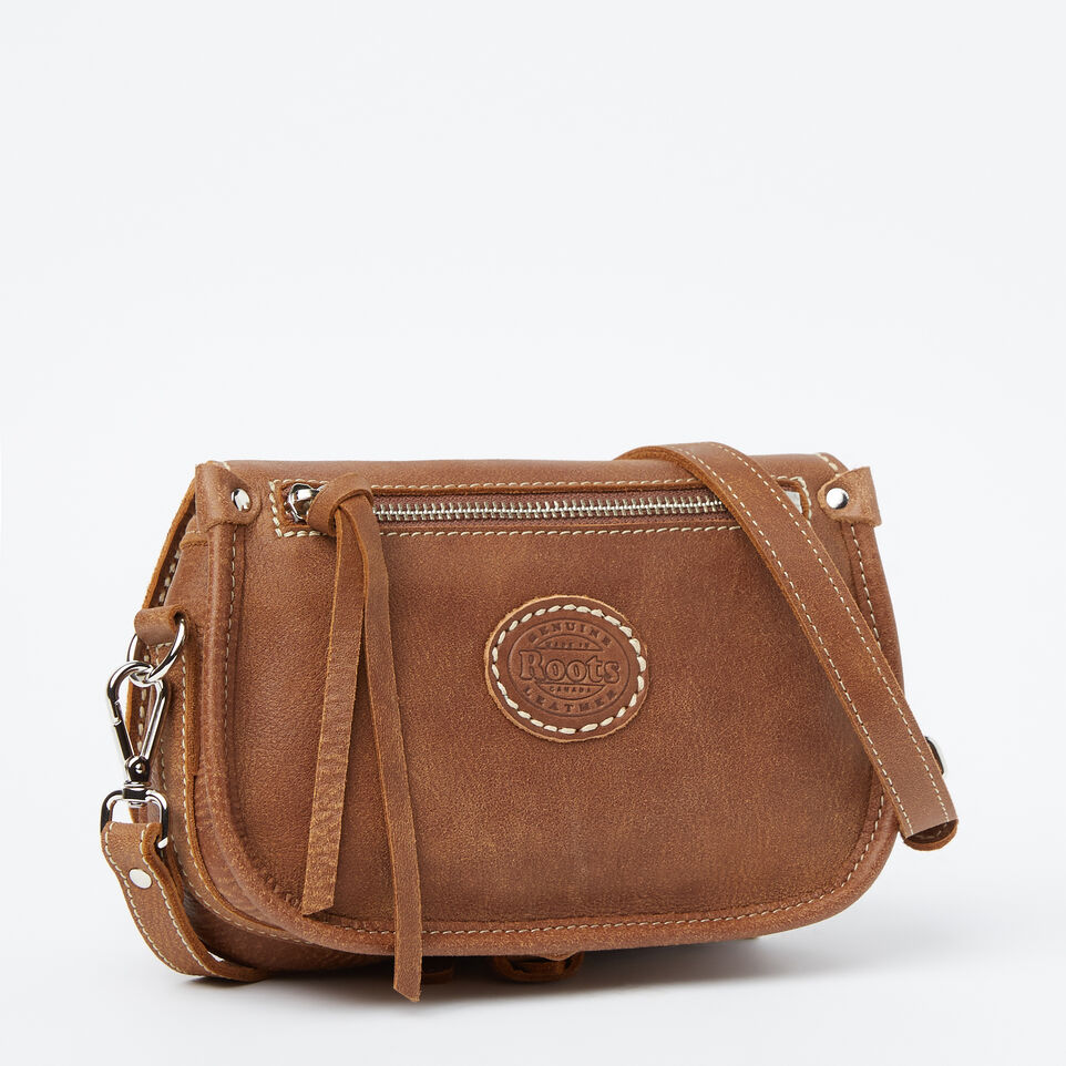 Roots-undefined-Kays Bag Tribe-undefined-C