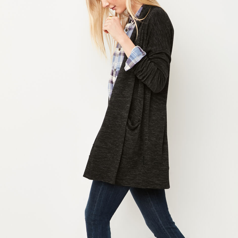 Roots-undefined-Cardigan Melissa-undefined-B