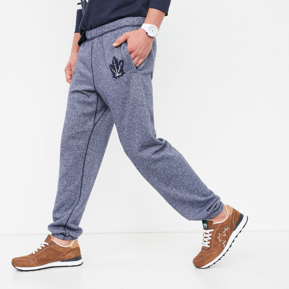 Roots-undefined-TML Trainers Original Sweatpant-undefined-B
