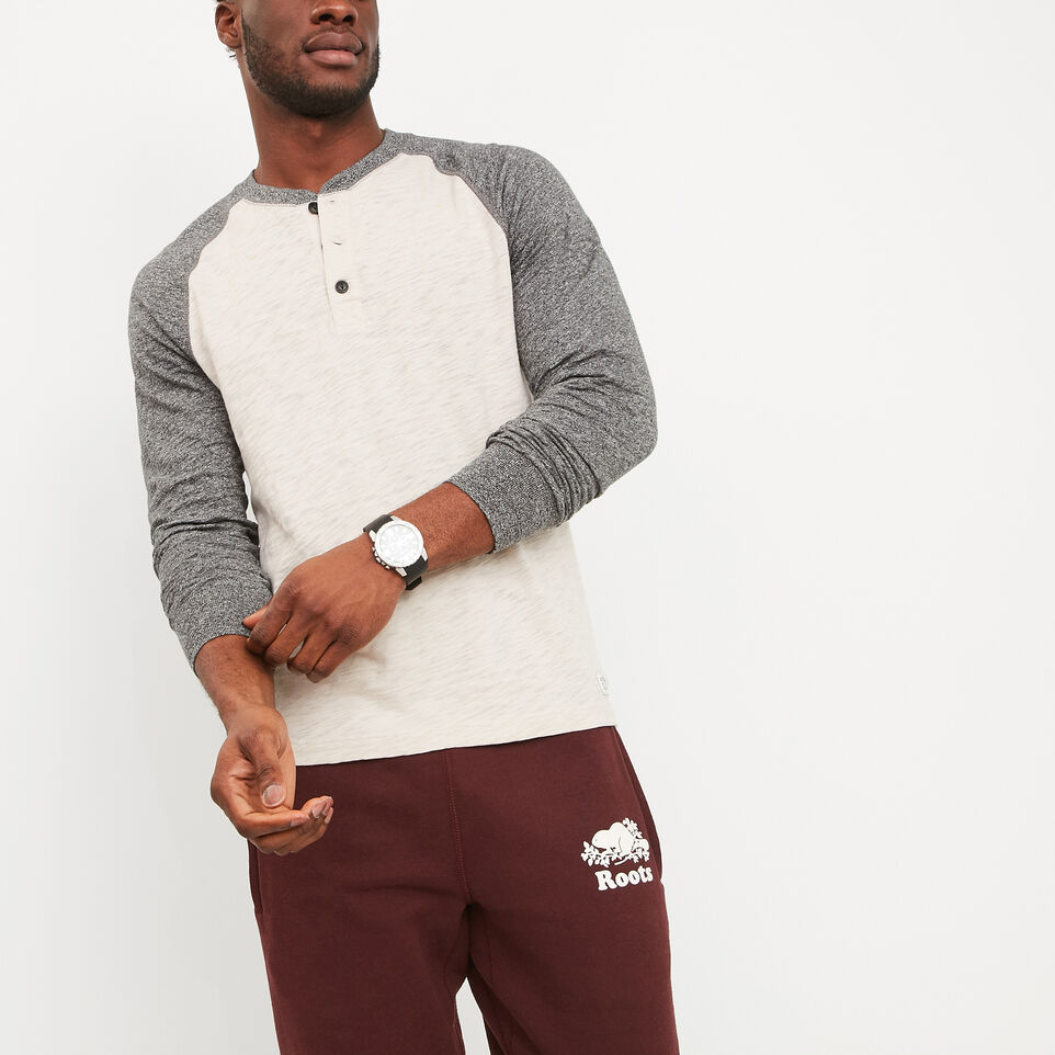 Roots-undefined-Henley Raglan Thomas-undefined-A