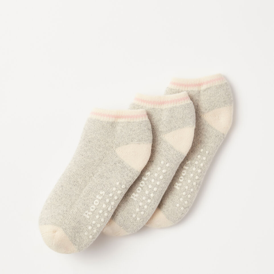 Roots-undefined-Toddler Classic Cabin Ped Sock-undefined-A