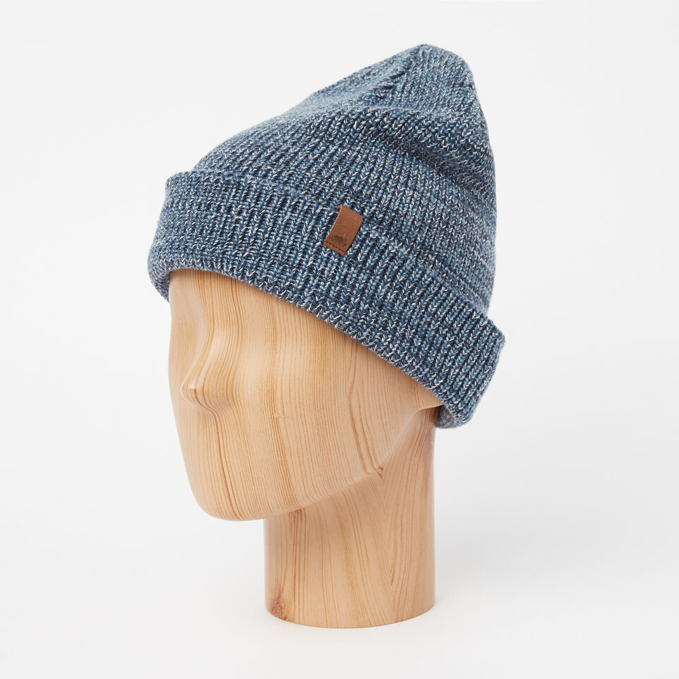 Roots-undefined-Tuque Hamilton-undefined-B