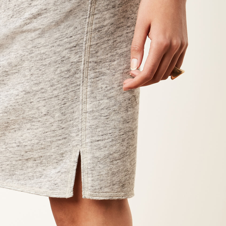 Roots-undefined-Northway Skirt-undefined-E