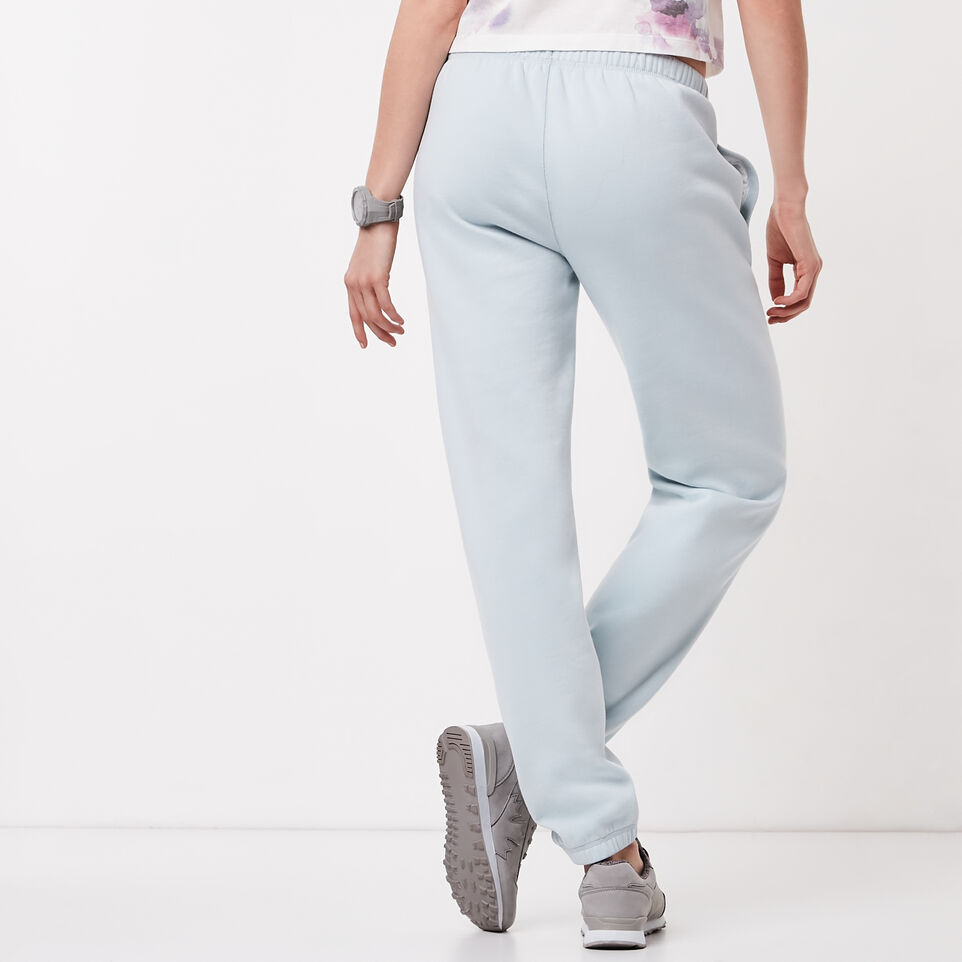Roots-undefined-Classic Boyfriend Sweatpant-undefined-D
