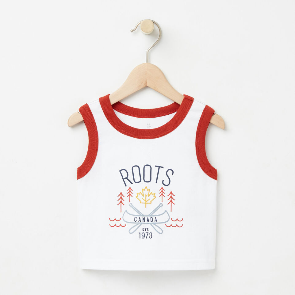 Roots-undefined-Baby Knox Sleeveless Top-undefined-A