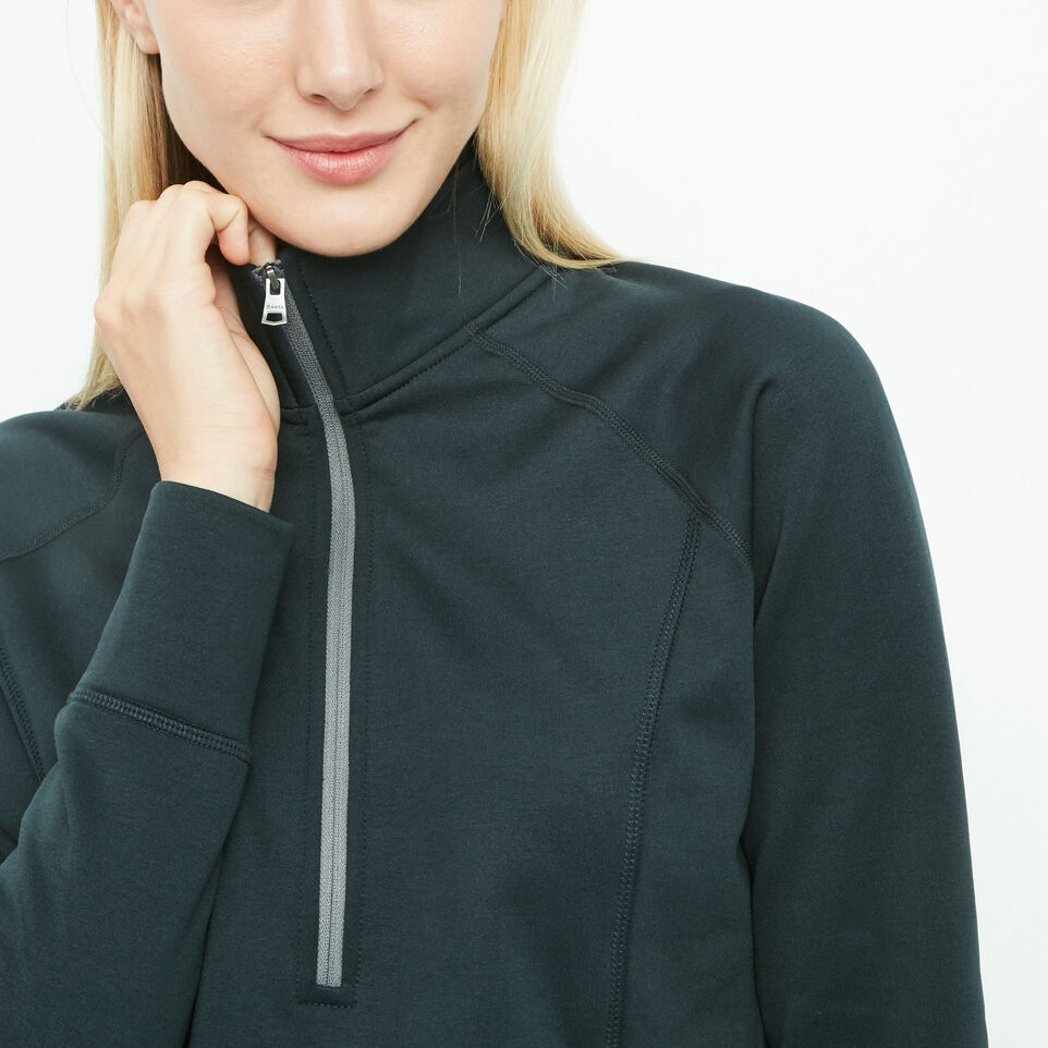 Roots-undefined-Madison Mid Layer Half Zip-undefined-C
