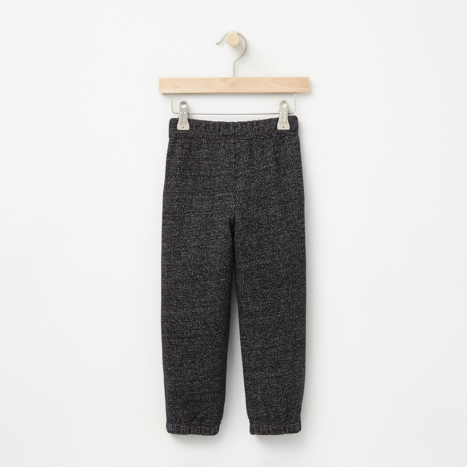 Roots-undefined-Toddler Original Pepper Sweatpant-undefined-B
