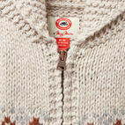 Roots-undefined-Kids Mary Maxim Sweater-undefined-C