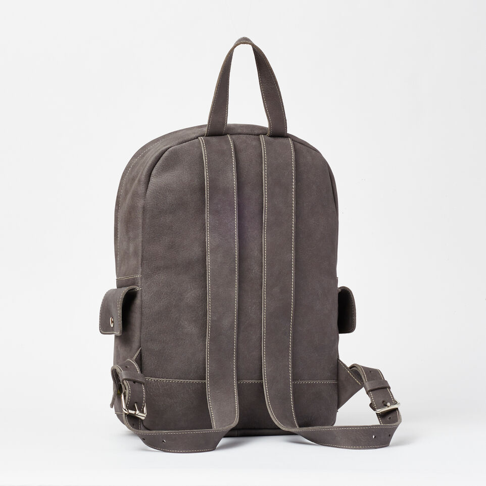 Roots-undefined-Central Pack Tribe-undefined-C