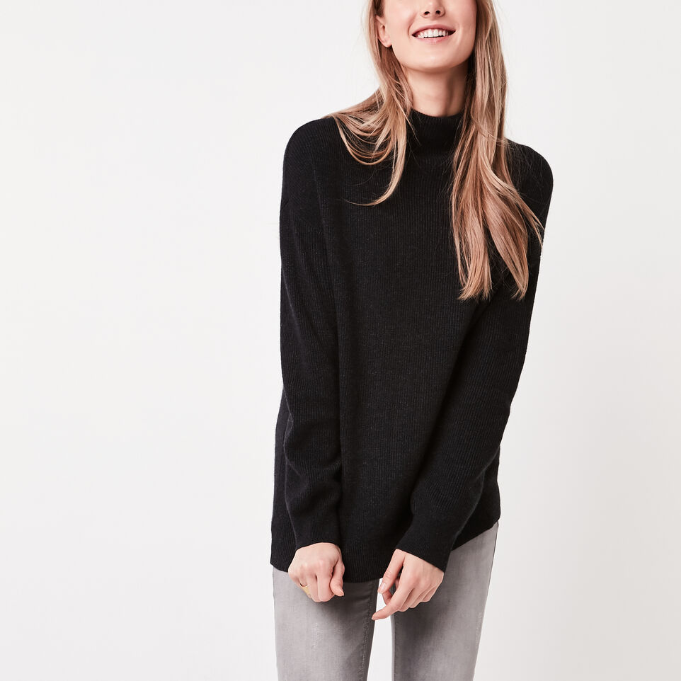 Roots-undefined-Nova Sweater-undefined-B