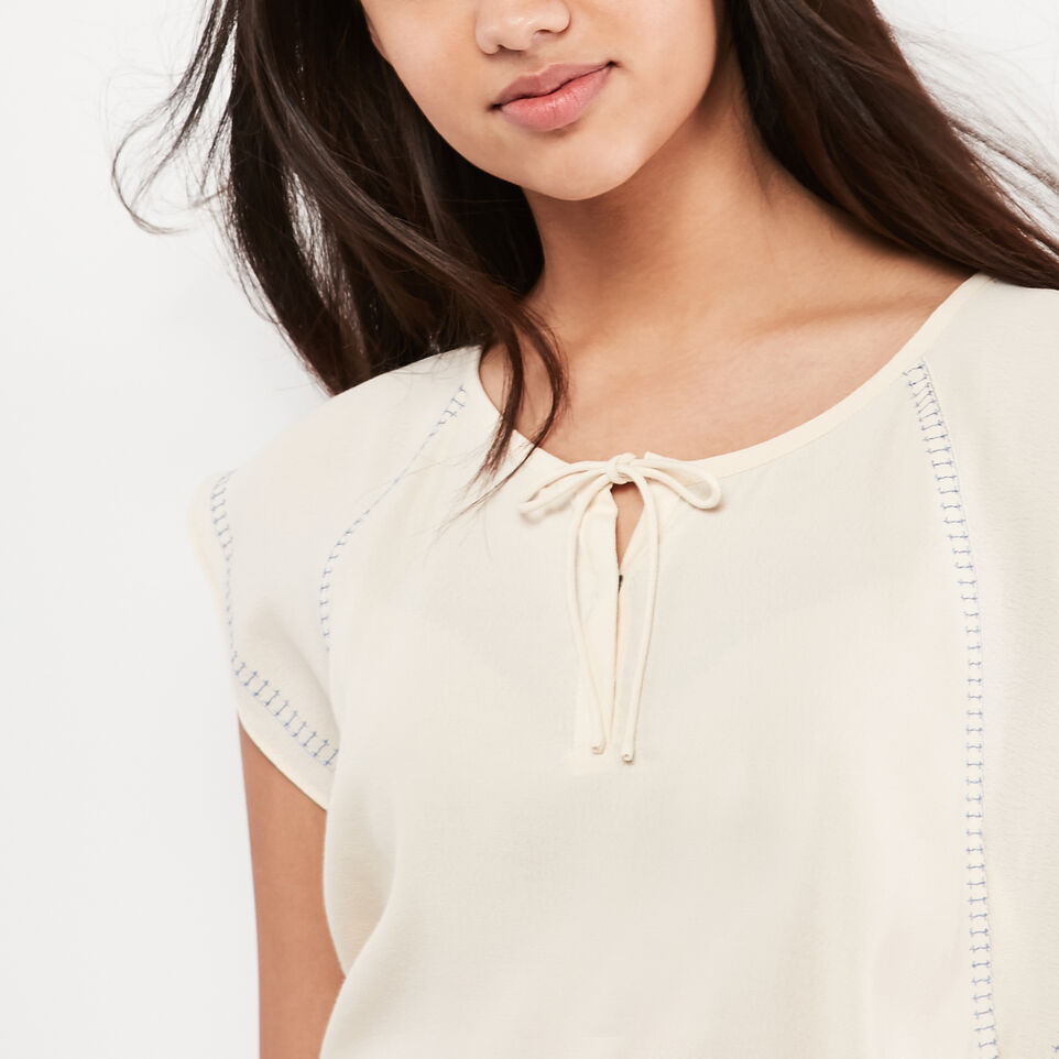 Roots-undefined-Katrine Top-undefined-B