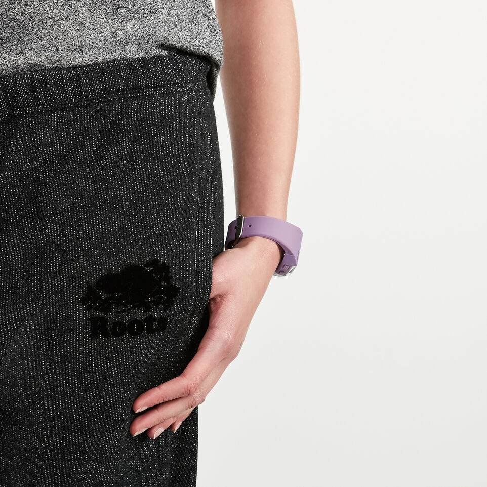 Roots-undefined-Roots Black Pepper Original Sweatpant-undefined-C