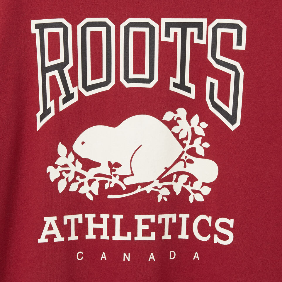 Roots-undefined-Clara RBA T-shirt-undefined-C