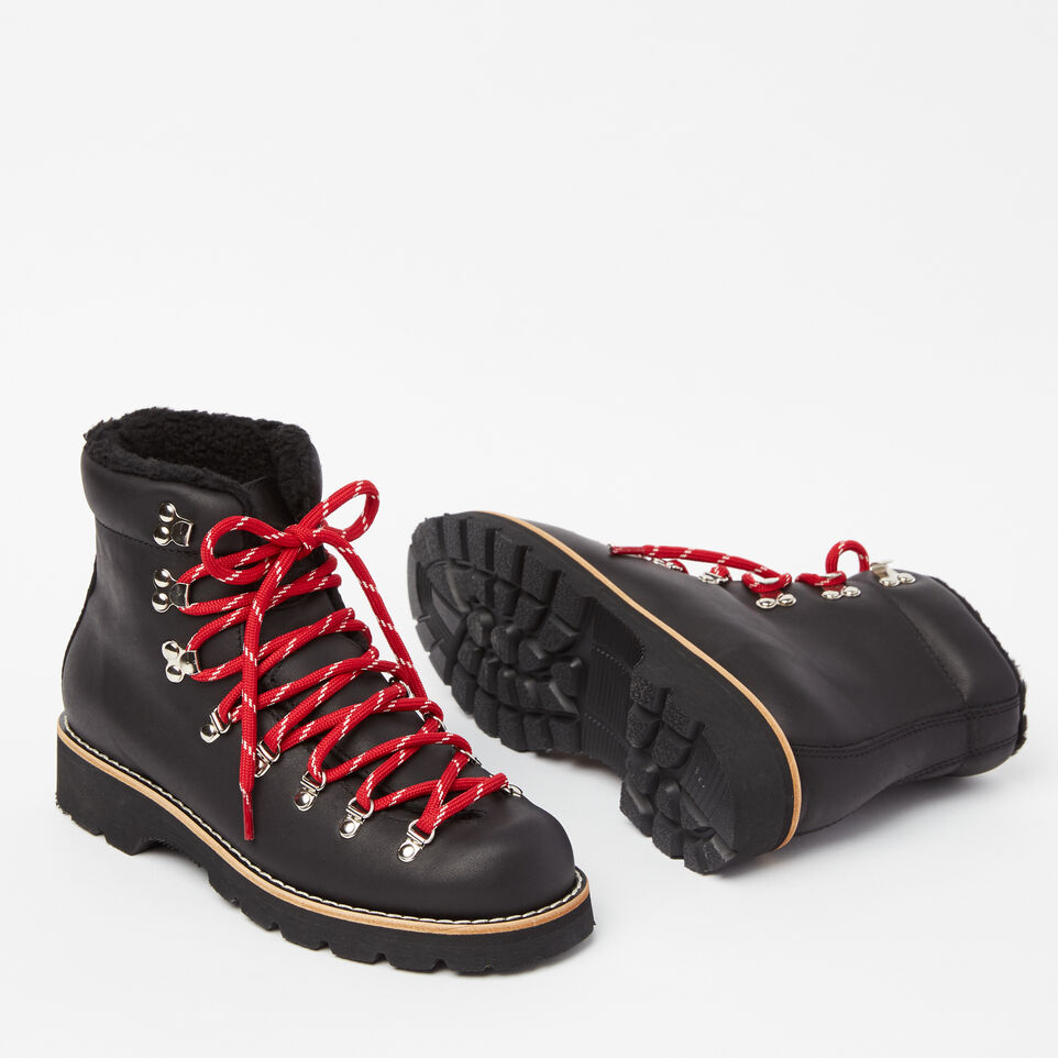 Roots-undefined-Mens Nordic Boot Warrior-undefined-E