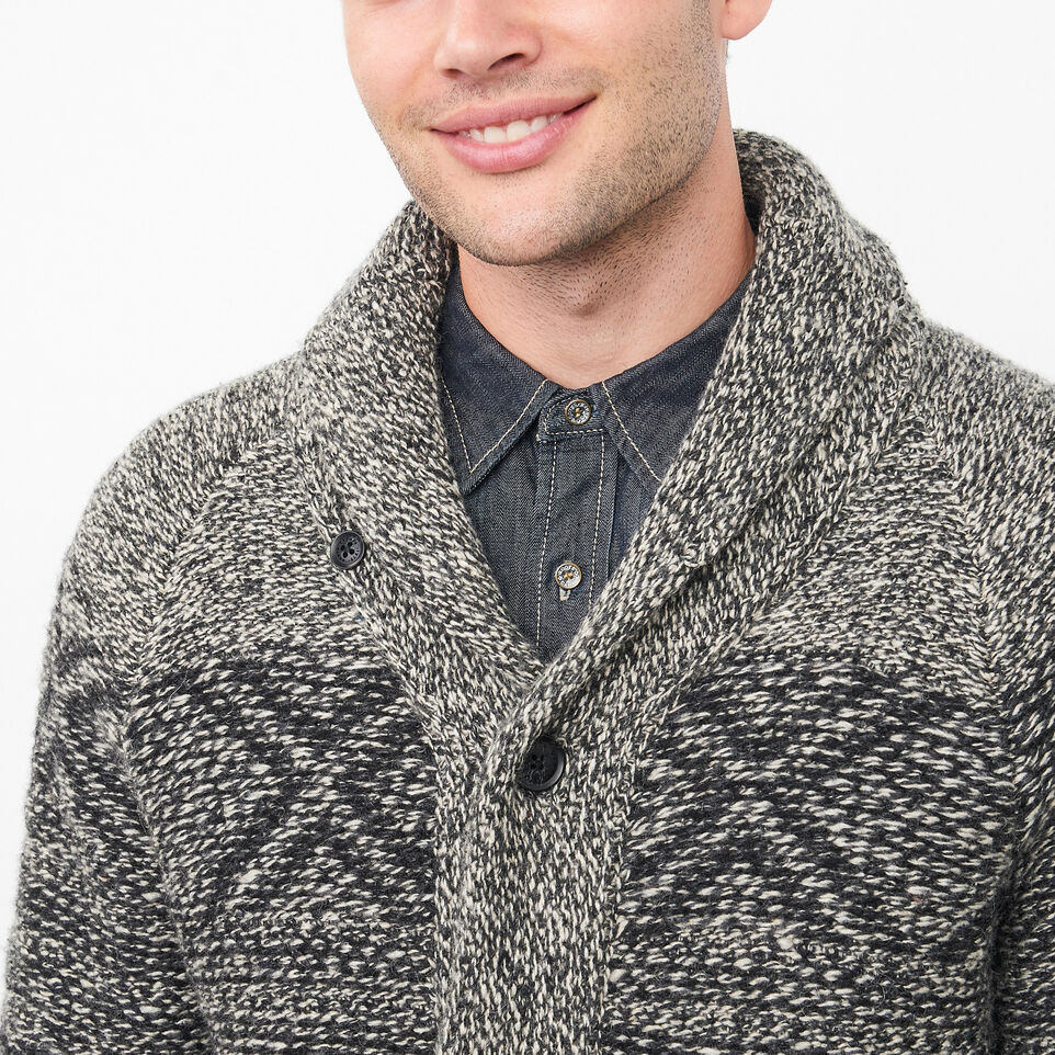 Roots-undefined-Nordic Shawl Cardigan-undefined-B