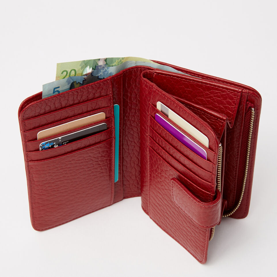 Roots-undefined-Bridget Wallet Super Prince-undefined-B