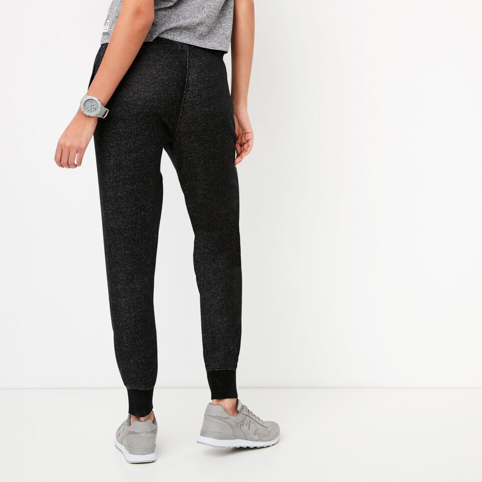 Roots-undefined-Slim Charlotte Jogger-undefined-D