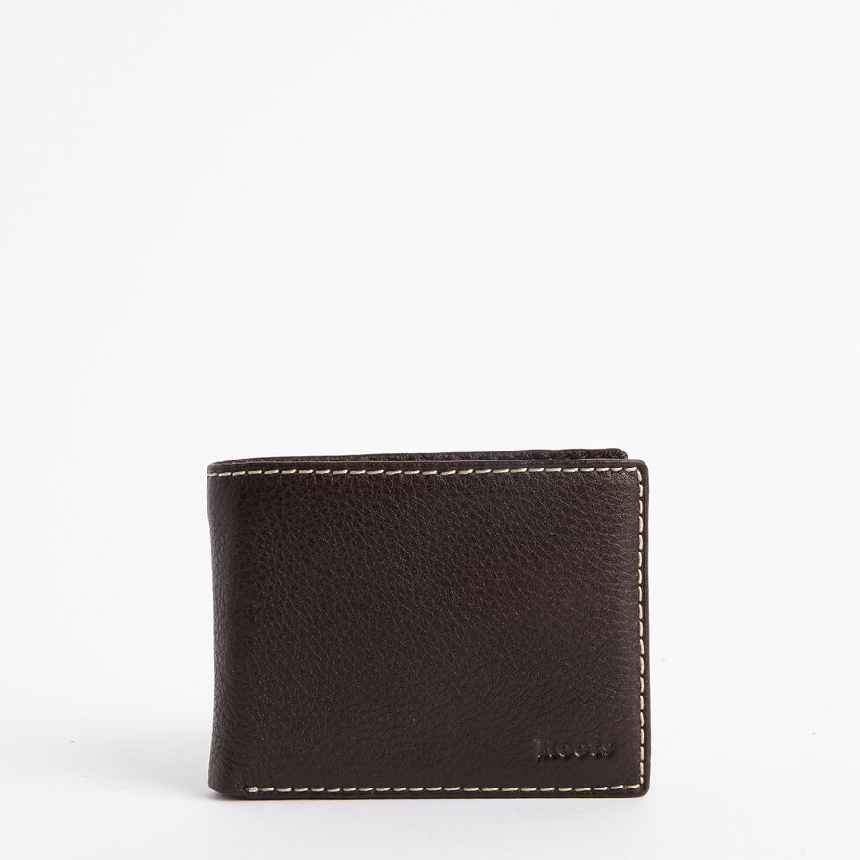 Roots-undefined-Mens Slimfold Side Flap Prince-undefined-A